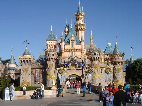 迪士尼乐园.jpg