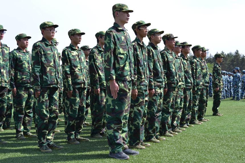军事2.JPG