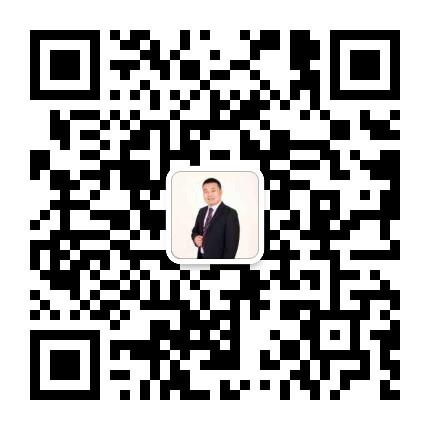 李峰微信二维码.jpg