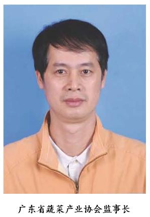 王智文.png