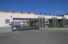 金寨县天堂寨中心小学