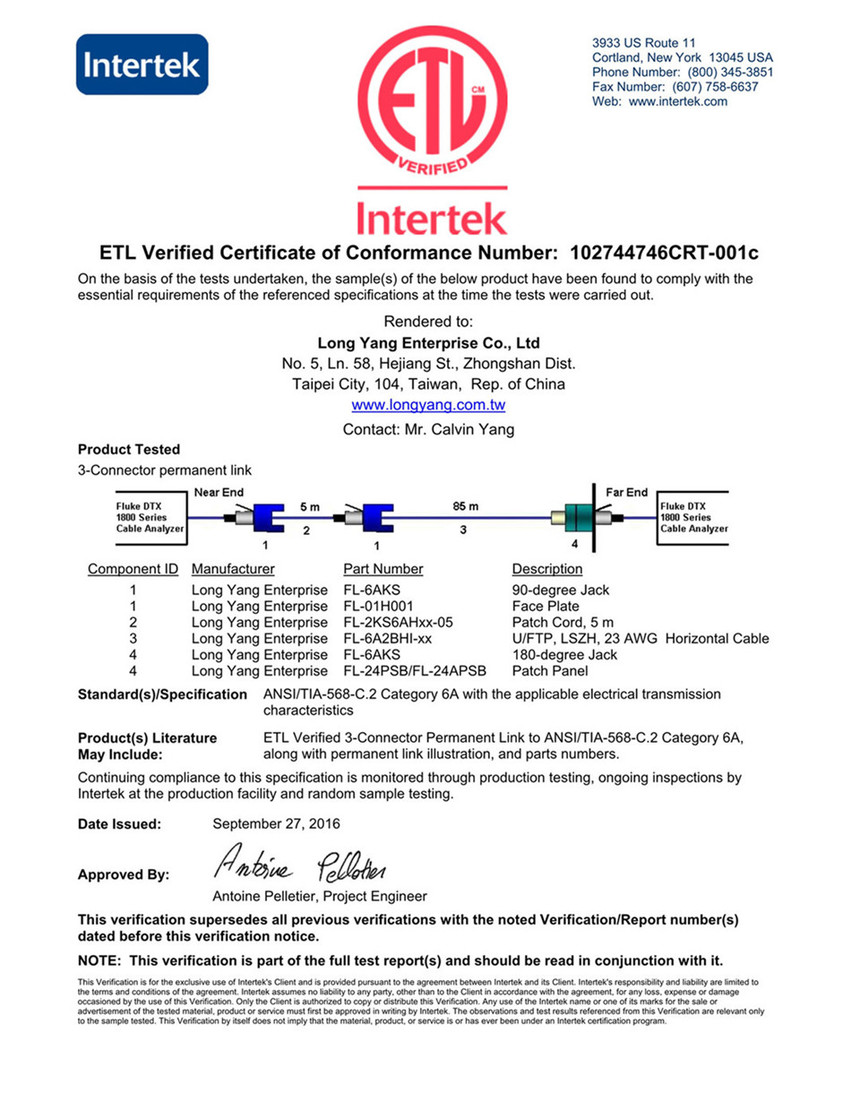 36Cat6A 3-Connector permanent link.jpg