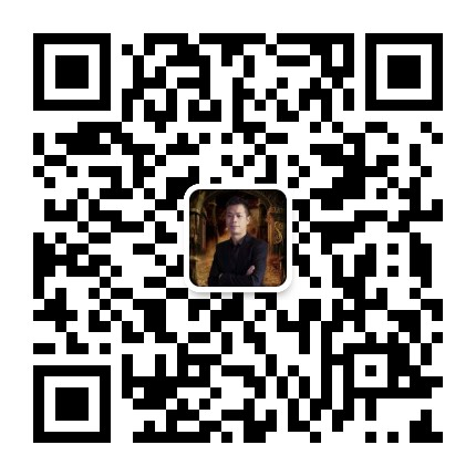微信图片_20190710204529.jpg