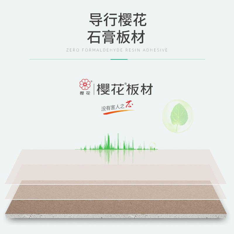 石膏板材主图5.jpg