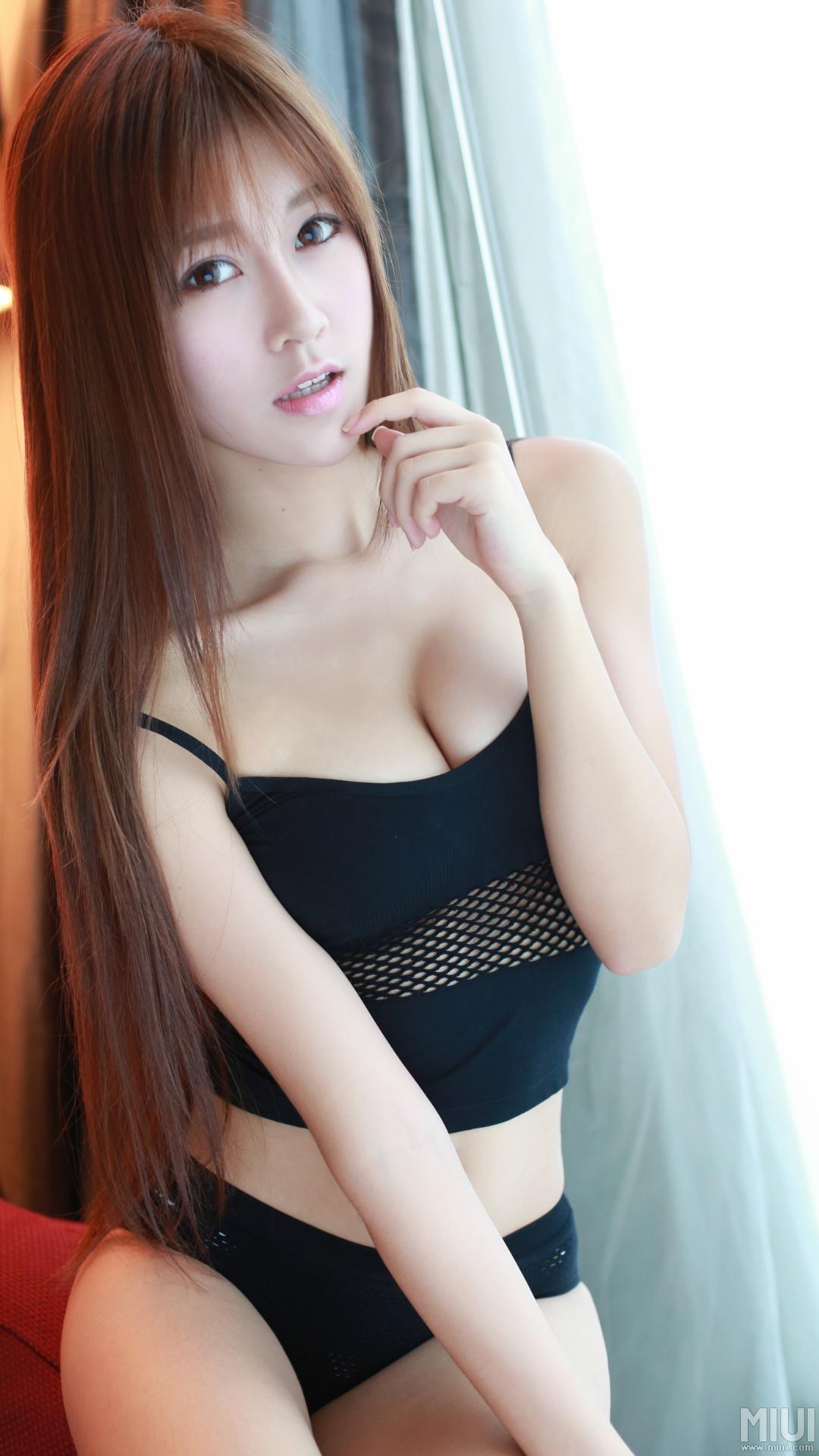 武汉女子spa看着异常的白带未必异常3