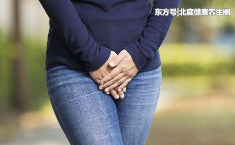 武汉上门spa女性内裤上有脏东西的5种异常情况处理方法