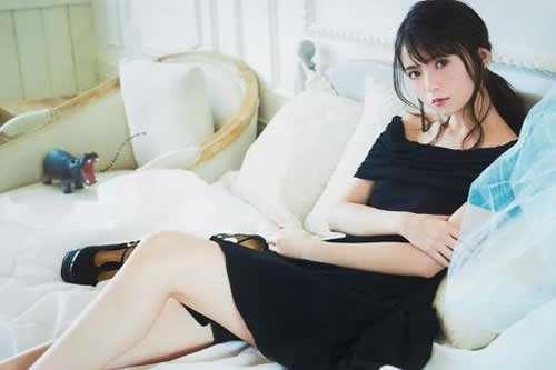 武汉保健按摩spa易患阴道癌的4个主要因素
