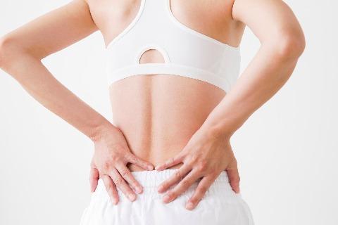 什么是背痛?腰痛类型可以从痛苦的地方和运动中辨别出来