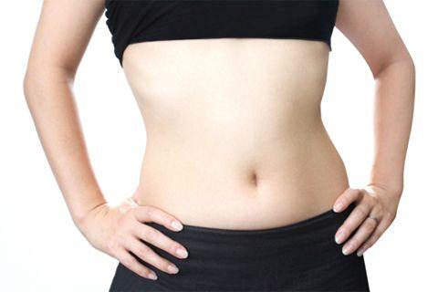 """肠肿是便秘的原因吗?酸奶和可可可改善""""肠肿胀"""""""