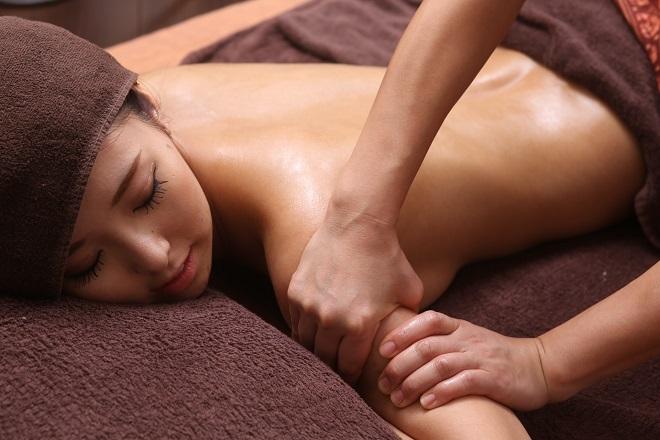 武汉按摩浴池和休闲水疗馆五种感官4