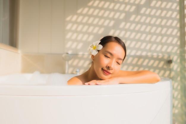 portrait-young-asian-woman-relax-take-bath-bathtub_74190-9836.jpg