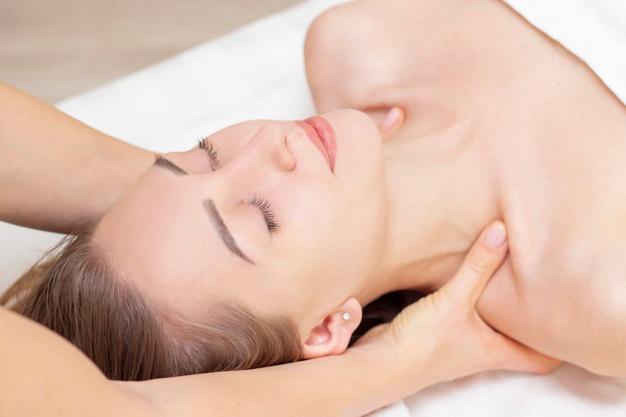 massage-body-care-spa-body-massage-woman-hands-treatment-woman-having-massage-spa-salon-beautiful-girl_170532-65.jpg