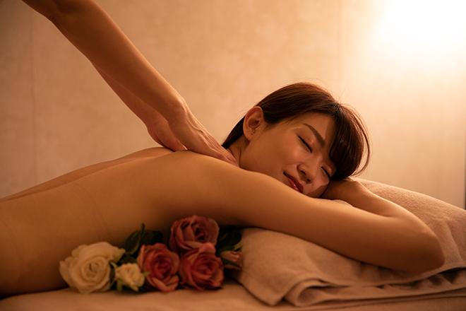 武汉spa会所做胸部保养的好处有哪些