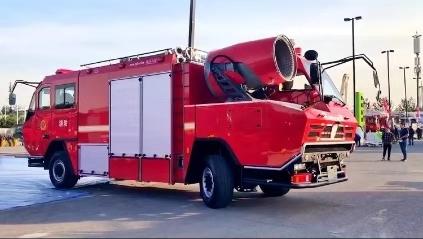 联合消防3.jpg