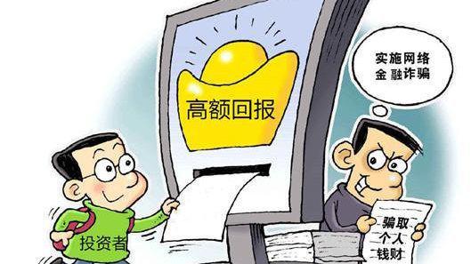 src=http___wx1.sinaimg.cn_large_008aUYNqgy1gpk9b2jpyrj30ep089q98.jpg&refer=http___wx1.sinaimg.jpg
