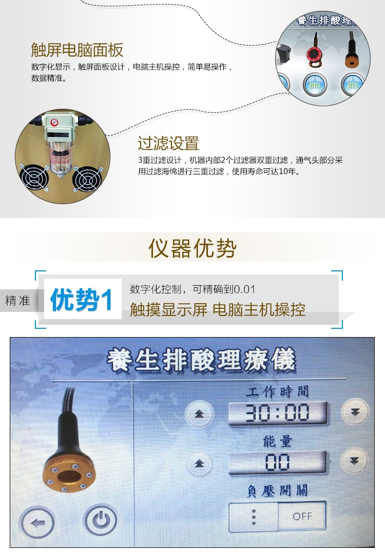 全能养生仪器的优势_04.jpg