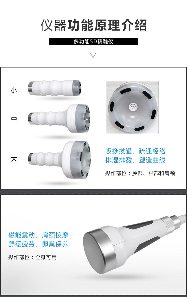5D立体精雕仪功能原理介绍_05.jpg