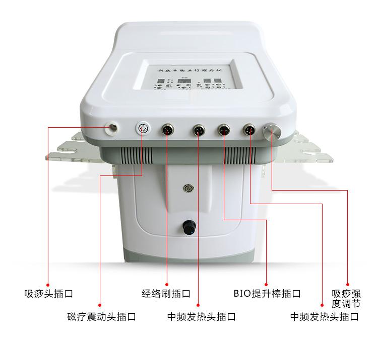 五行平衡理疗仪仪器插口展示_09.jpg