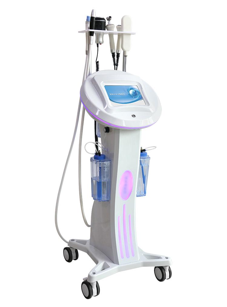 氢氧焕肤仪仪器的实拍_11.jpg