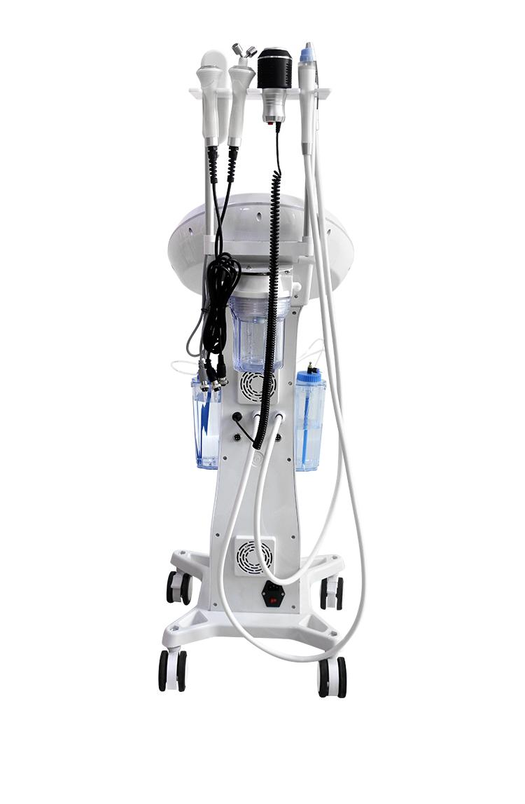 氢氧焕肤仪仪器的实拍_12.jpg