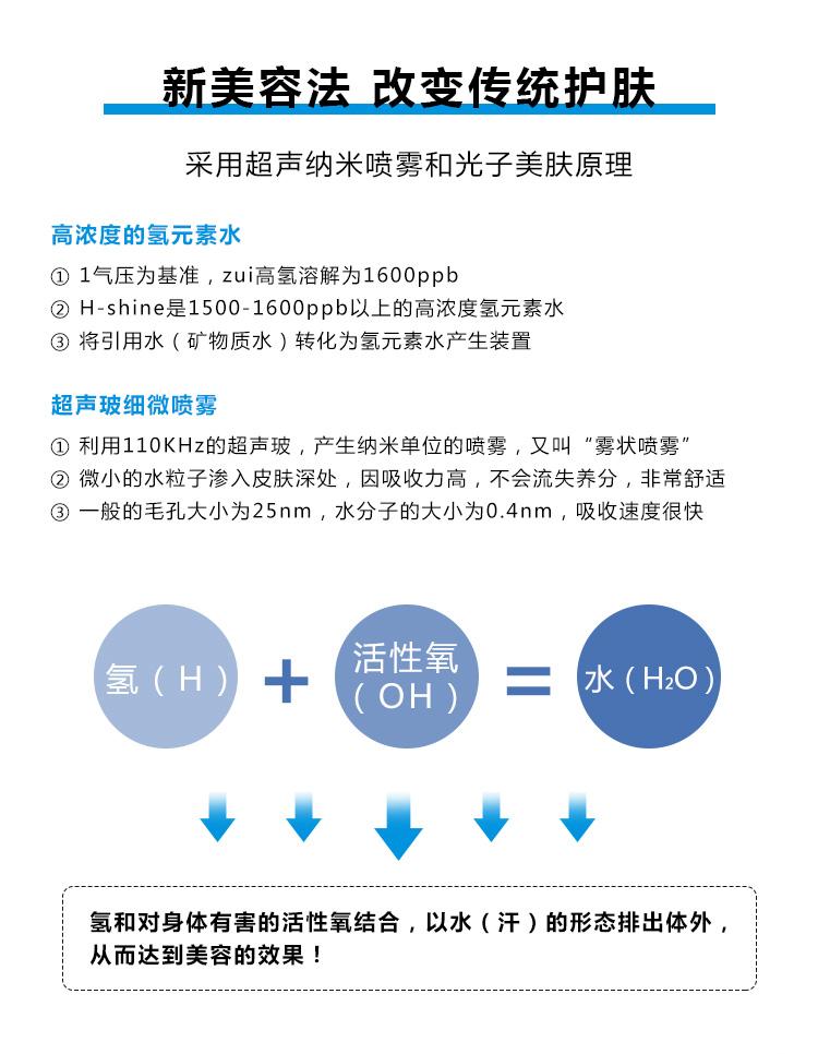 氢氧面罩原理_03.jpg