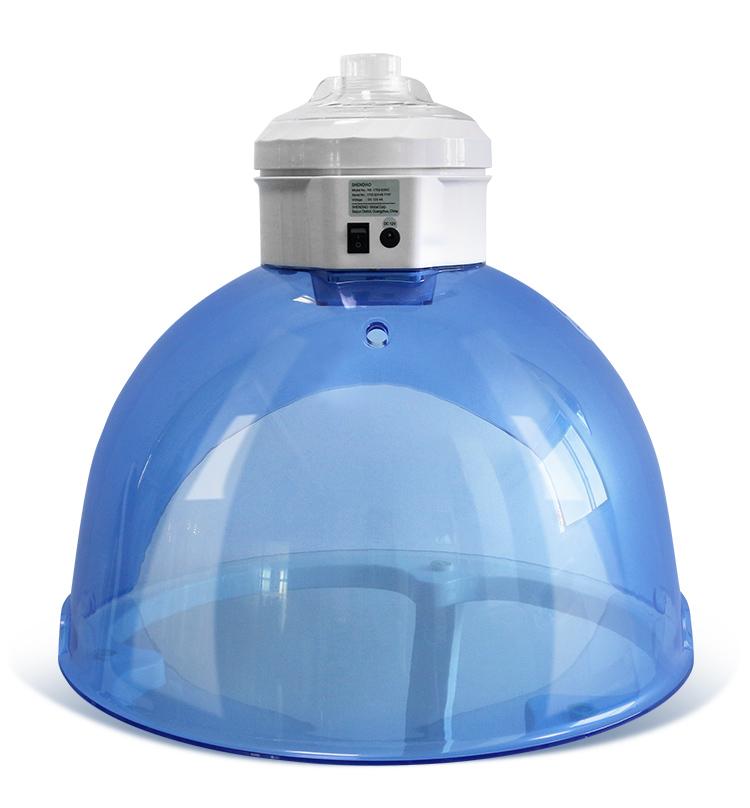 氢氧面罩仪器图片_13.jpg