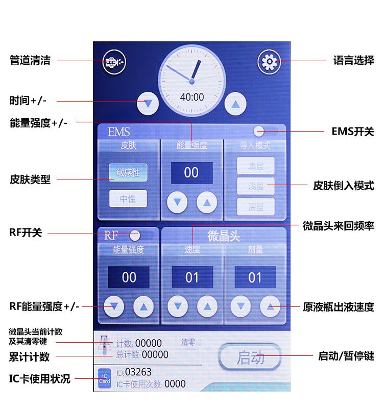 Ems水光美导仪插口图_11.jpg