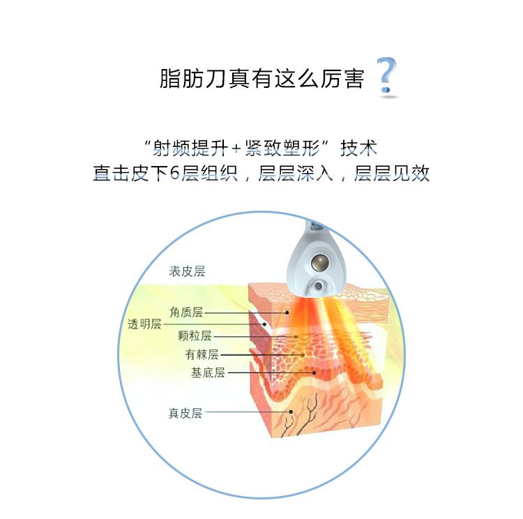 BTL脂肪刀原理_09.jpg