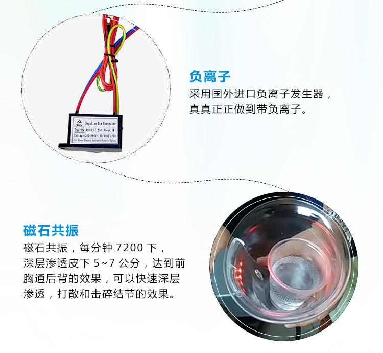 傲峰美胸产品优势2_04.jpg