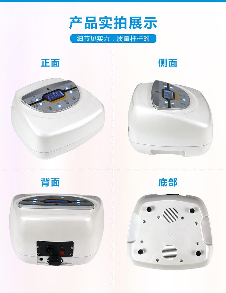 傲峰美胸产品实拍展示_09.jpg