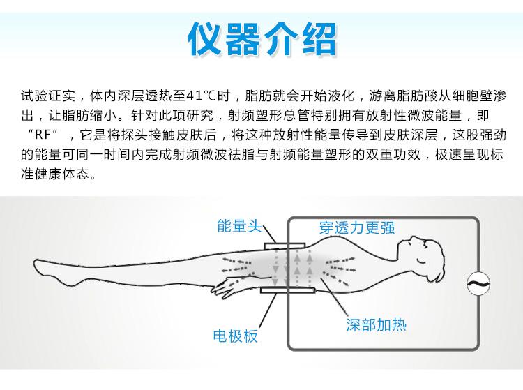 电波量子脂肪刀仪器介绍_05.jpg