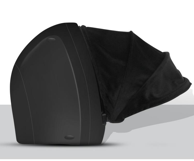 黑色魔镜新款魔镜检测仪仪器细节实拍展示_13.jpg