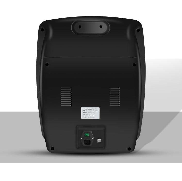 黑色魔镜新款魔镜检测仪仪器细节实拍展示1_14.jpg