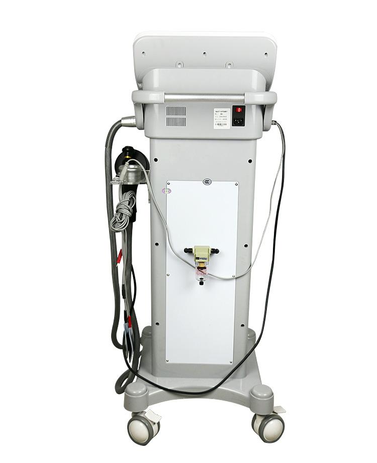 DDS生物电疗仪产品实拍2_10.jpg