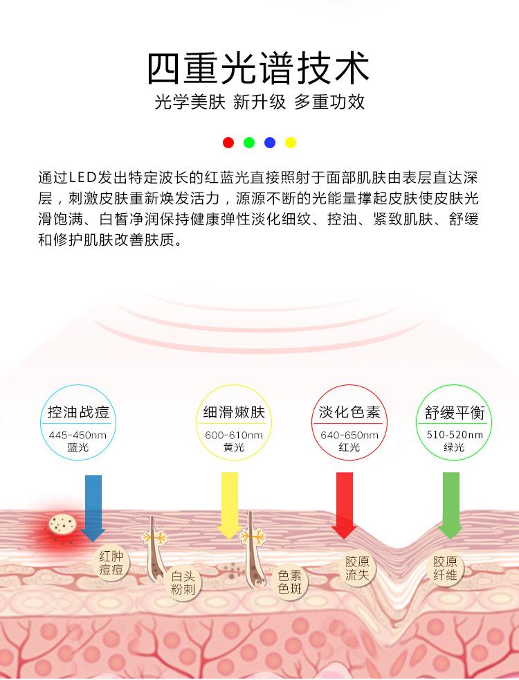 光谱仪仪器介绍_02.jpg