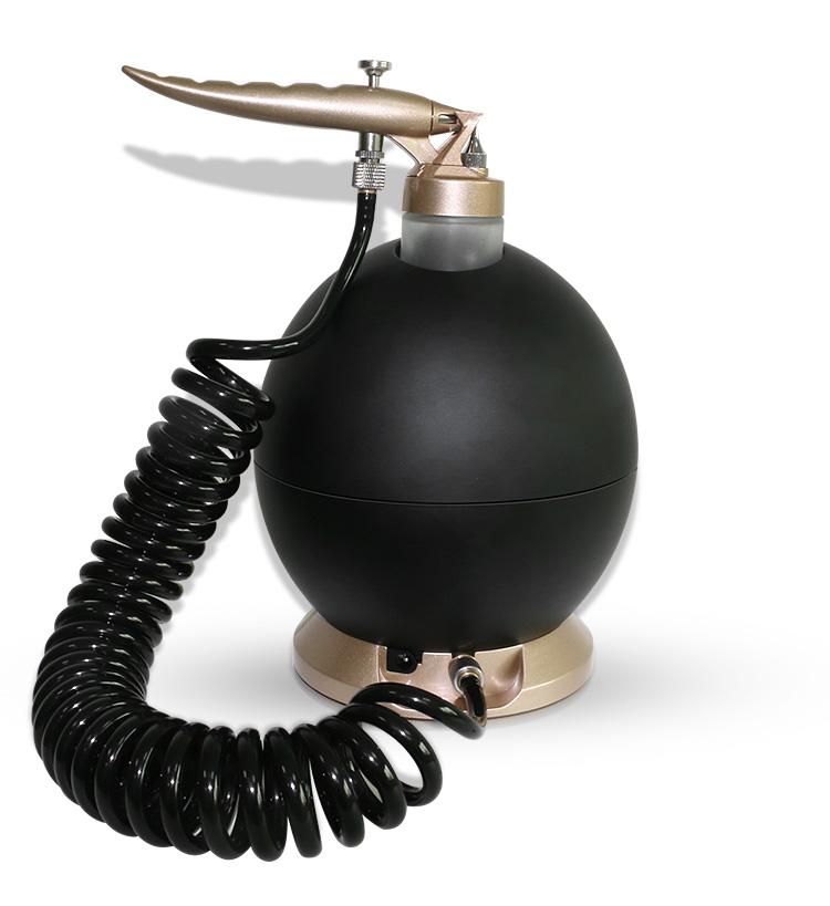 水氧仪仪器图片_11.jpg