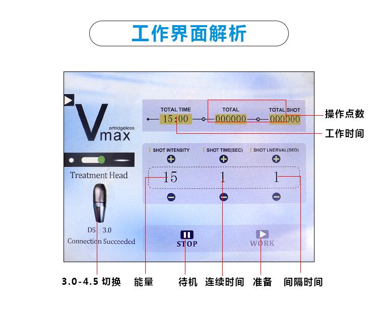雷达线雕工作界面解析_10.jpg