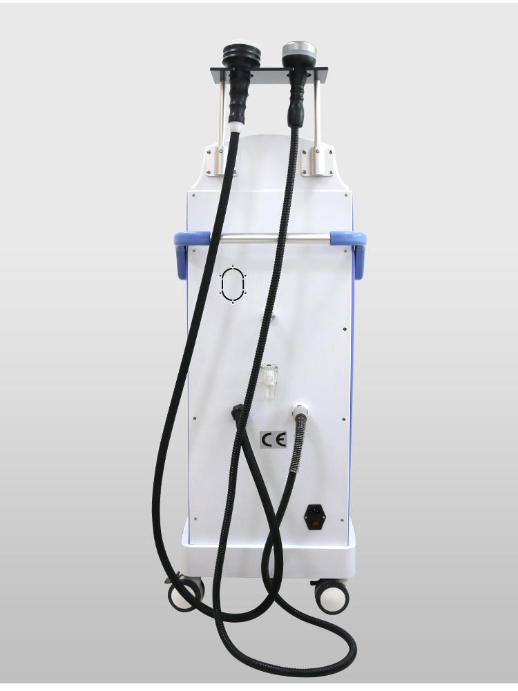 微波纳米爆脂仪图片_15.jpg