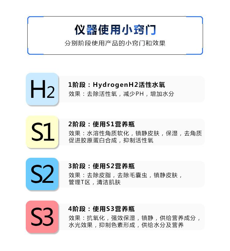 氢氧水电小气泡使用技巧_05.jpg