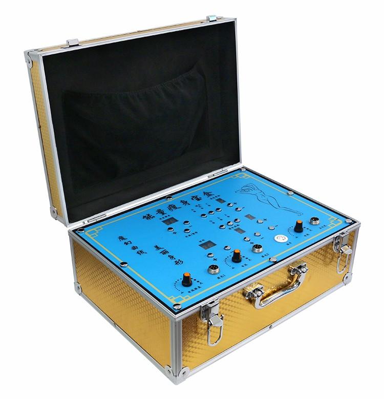 月光宝盒仪器实拍展示1_12.jpg