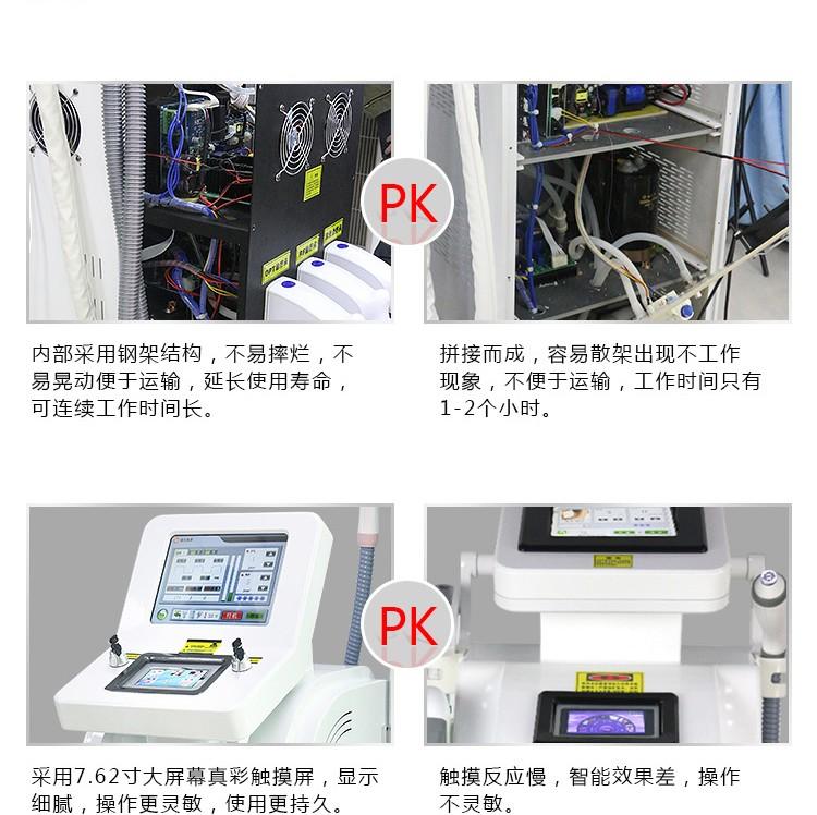 6代磁光脱毛仪仪器对比_06.jpg