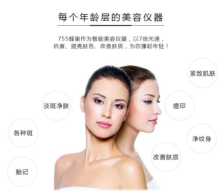 每个年龄层的美容仪器_04.jpg