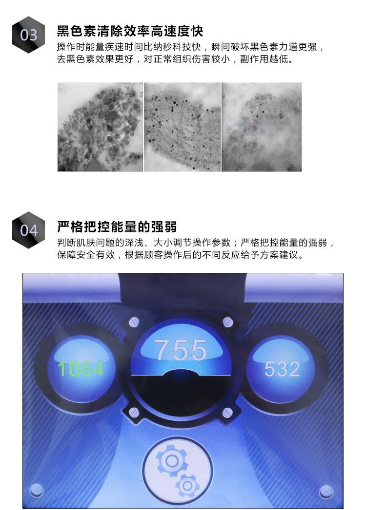 755蜂巢皮秒美容仪仪器四大技术优势2_06.jpg
