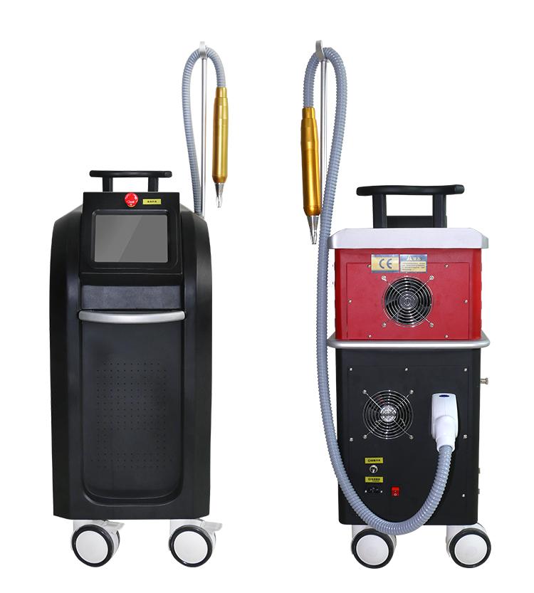 755蜂巢皮秒美容仪两款机型展示_12.jpg