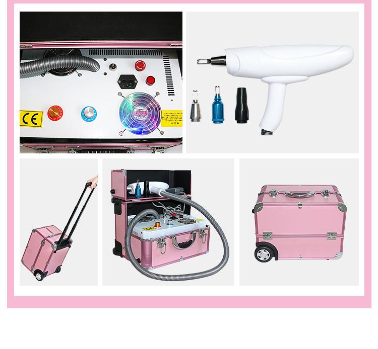 粉色激光洗眉机仪器实拍_14.jpg