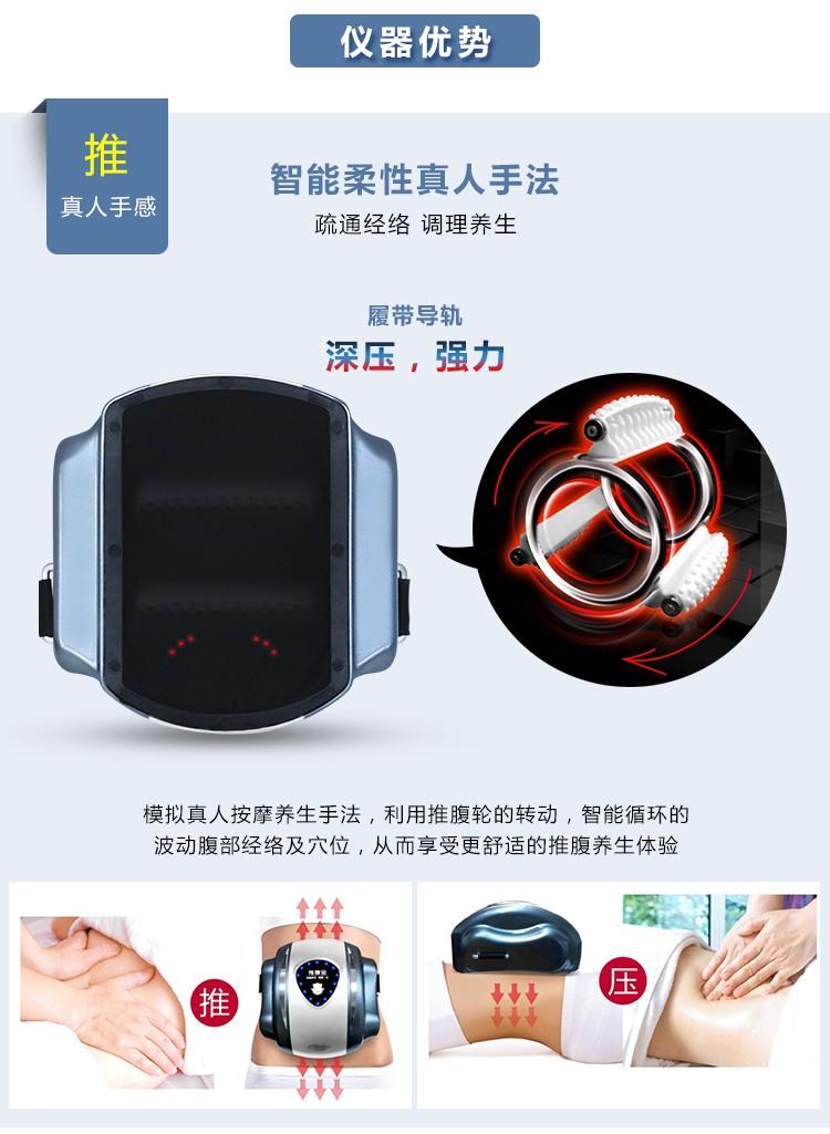 推腹宝仪器优势_06.jpg
