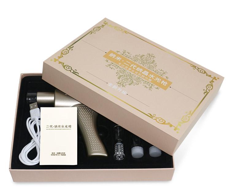 二代纳晶水光仪包装盒_11.jpg
