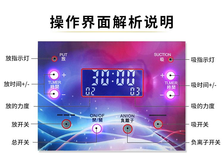 多功能美胸仪操作界面解析08.jpg