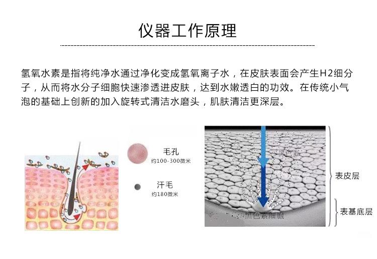 多功能氢氧小气泡工作原理_09.jpg