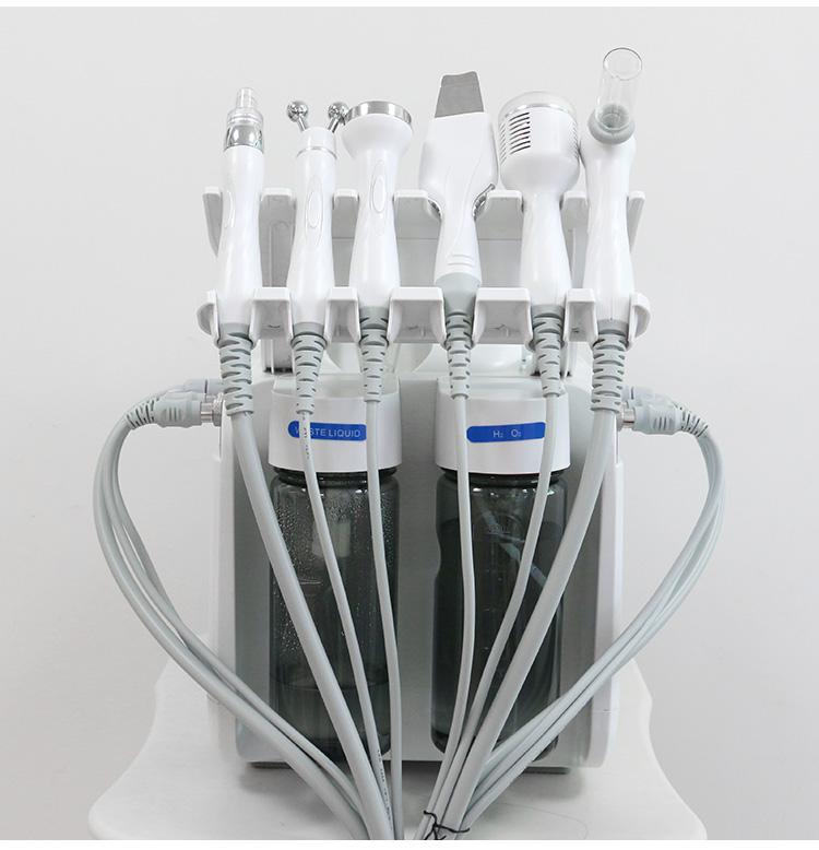 多功能氢氧小气泡图片_12.jpg
